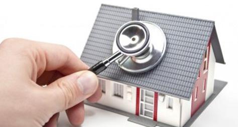 die immobilienbewertung wird durch gepr fte gutachter erstellt. Black Bedroom Furniture Sets. Home Design Ideas